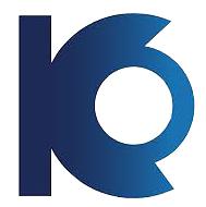 ロゴ:熊本県工業連合会